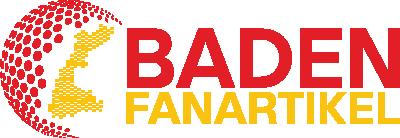 Fanartikel Baden